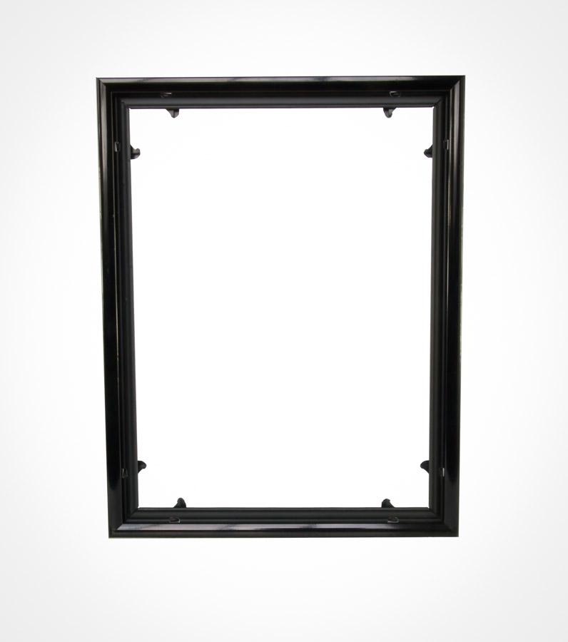 36x36 Picture Frame - Profile675