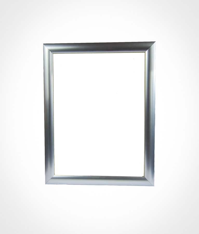 18x20 Picture Frame - Profile970