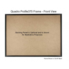 10x12 Picture Frame - Profile375
