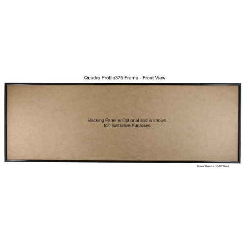 ... - 12 X 16 Frame Michaels Http Shop Hobbylobby Com Products 12 X 16