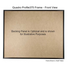 16x18 Picture Frame - Profile905