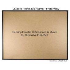 32x36 Picture Frame - Profile375