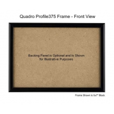 5x12.5 Picture Frame - Profile375