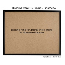 8.5x11 Picture Frame - Profile375