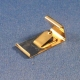 CLIP FOR CLIPFRAMES - 11MM. STANDARD